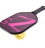 Onix Onix Graphite Z5 PickleBall Paddle (Pink)