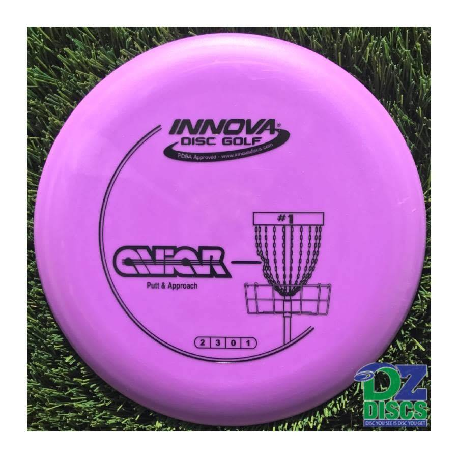 Innova Innova Aviar Putt & Approach Disc