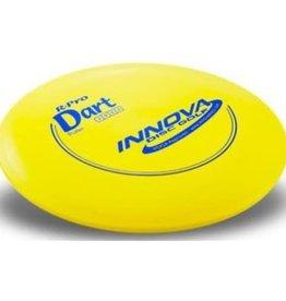 Innova Innova R-Pro Dart Putt & Approach Disc