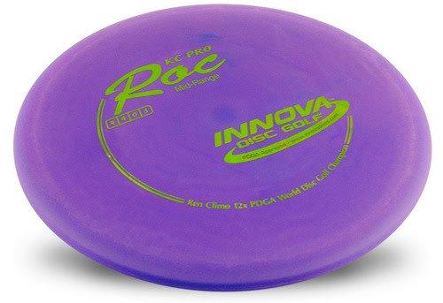 Innova Innova Roc Mid-Range Disc