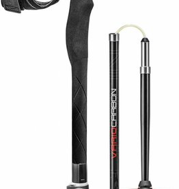 Leki Leki TOURSTICK CARBON VERTICAL