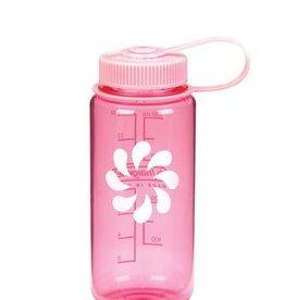NALGENE Nalgene 16oz WM Bottle (Pink)