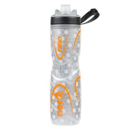 Nero Nero Frio Insulated Water Bottle