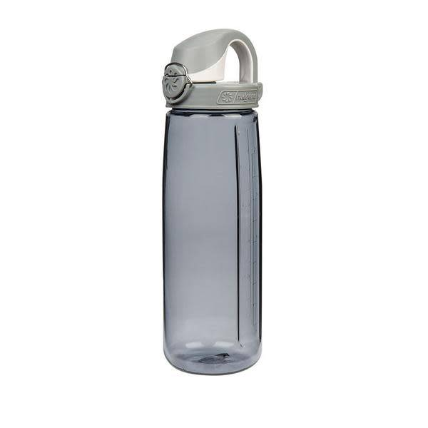 NALGENE Nalgene OTF Water Bottle, 24oz