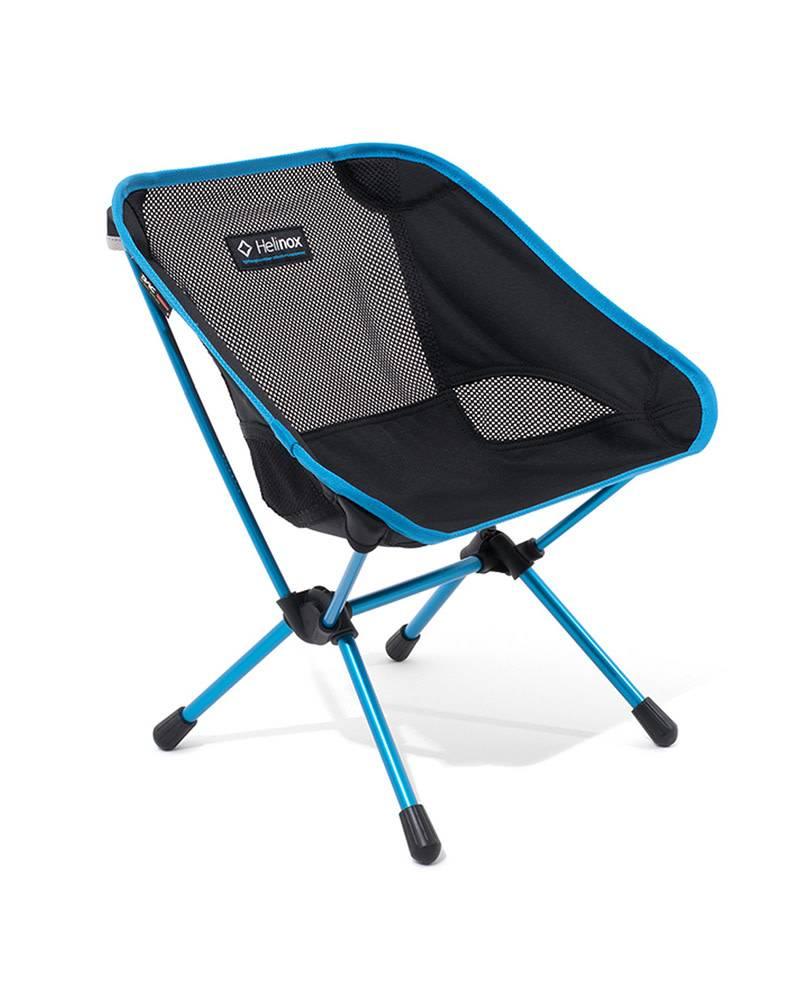 Helinox Helinox Chair Mini