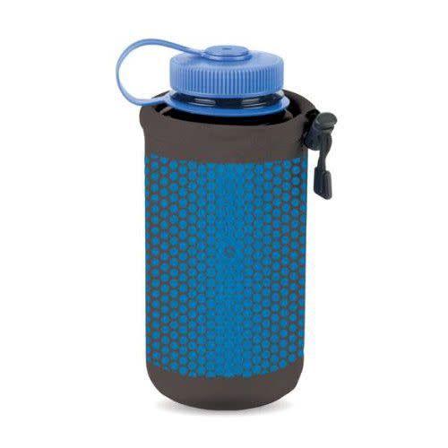 Summit Distribution Nalgene Cool Stuff Neoprene 32oz Bottle Carrier