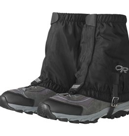 OR OR Rocky Mountain Low Gaiters