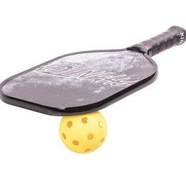 Onix Onix Graphite Phantom PickleBall Paddle