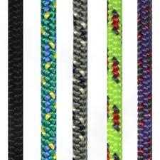 PMI 5mm ACC Cord Random color