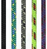 PMI 9mm ACC Cord random colors