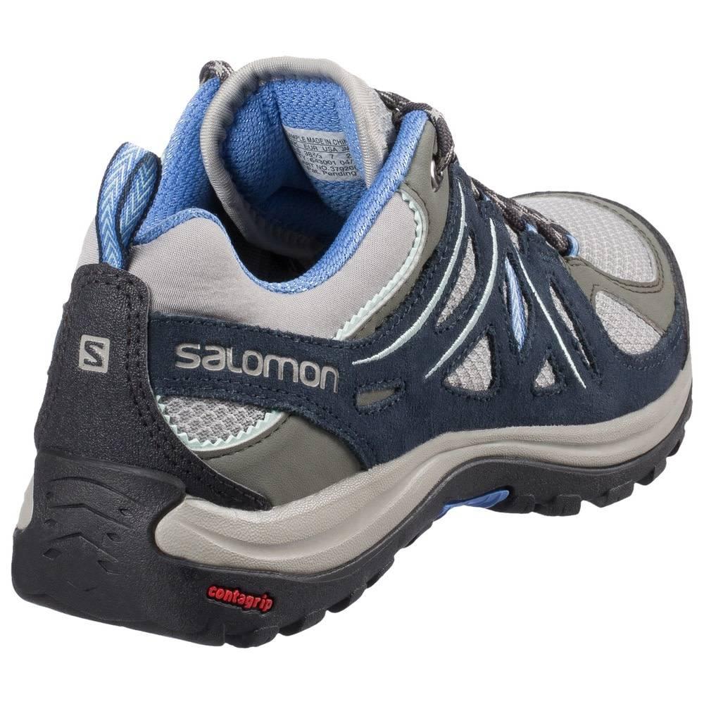 Salomon Salomon Ellipse 2 Aero