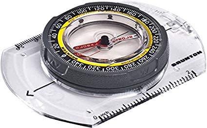 Brunton Brunton TruArc 3 Compass