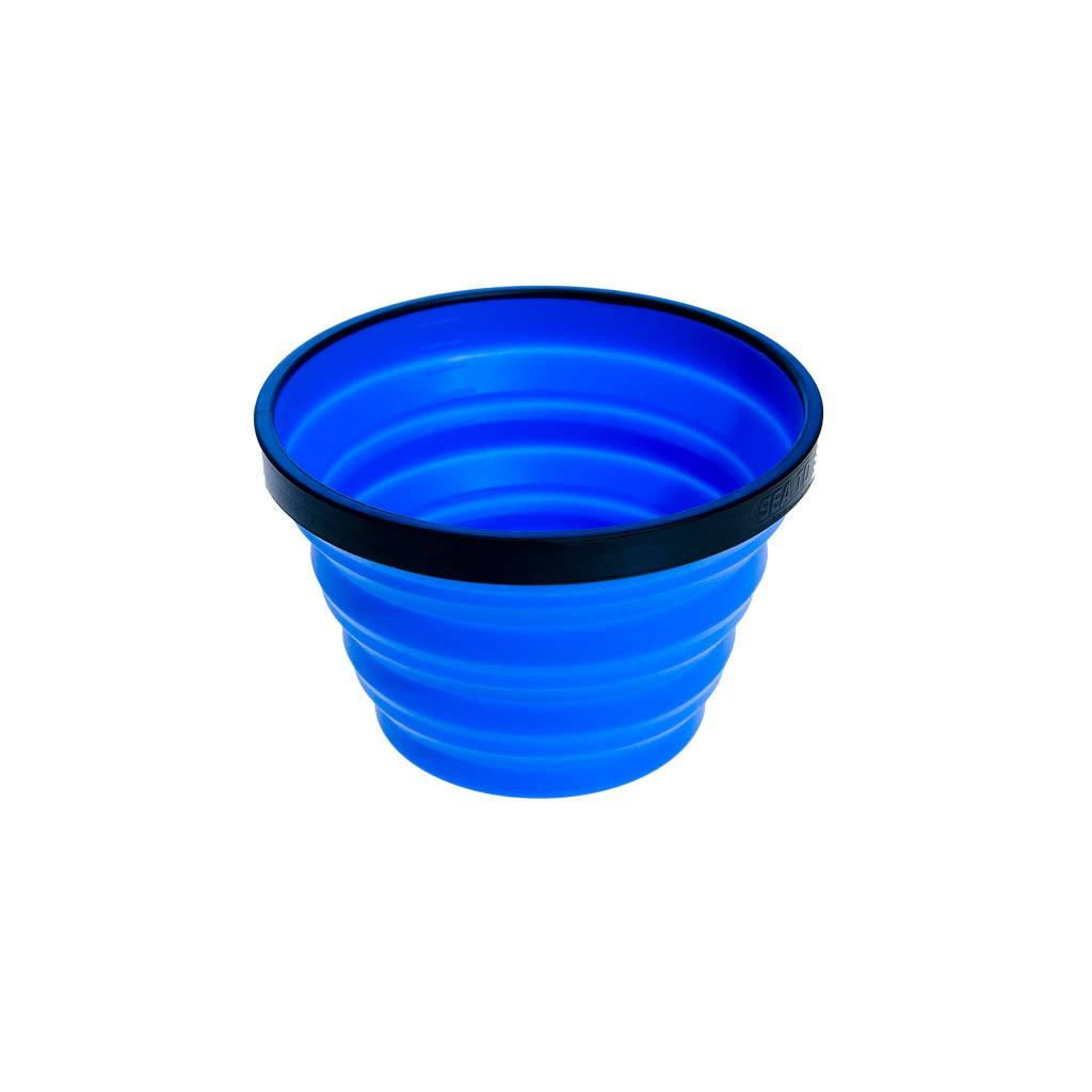 Sea To Summit Sea To Summit X-Cup | Royal Blue