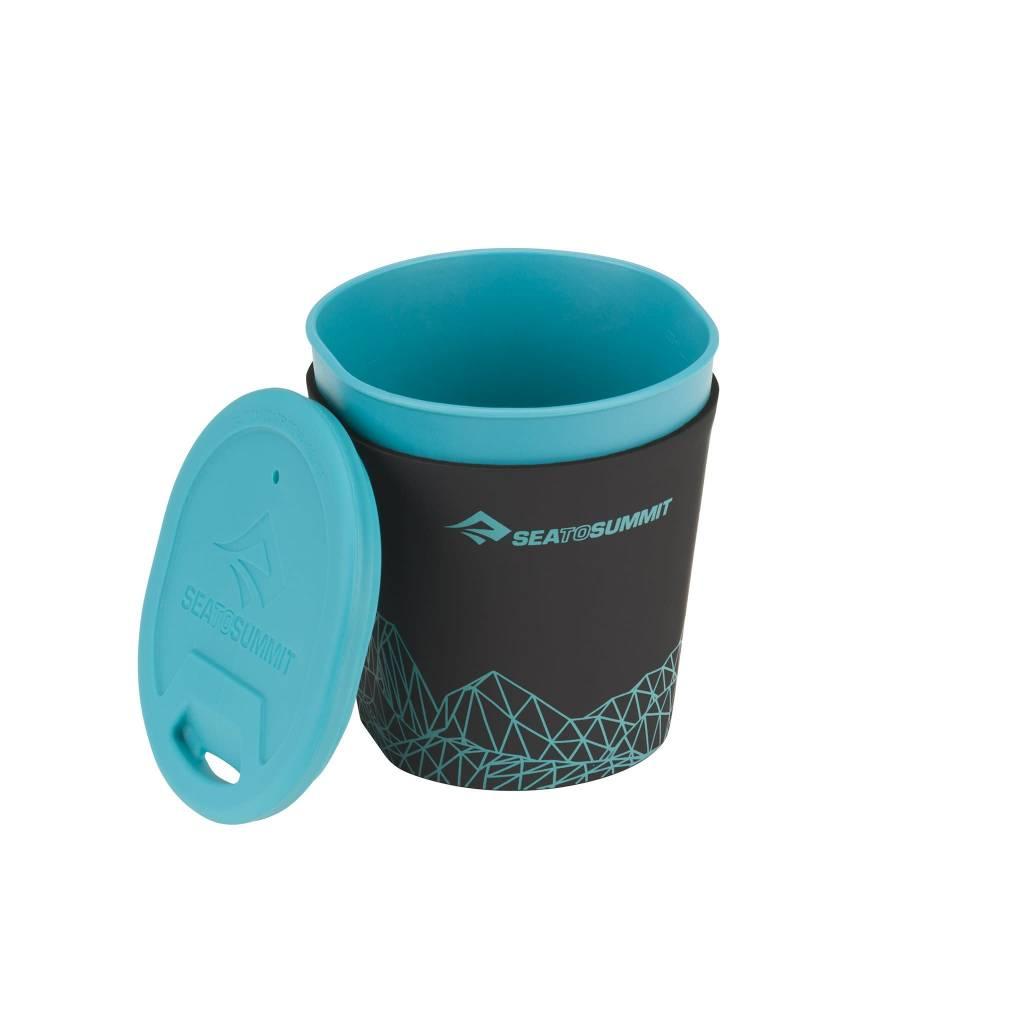 Sea To Summit Sea To Summit DeltaLight Insulated Mug