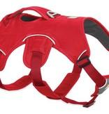 Ruffwear Ruffwear Web Master Red Currant Large/X-Large
