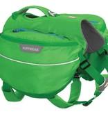 Ruffwear Ruffwear Approach Pack Meadow Green Small