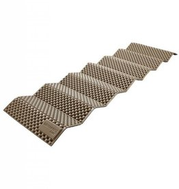 Therm-a-Rest ThermaRest Z-Lite, Regular