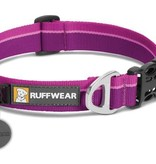 Ruffwear Ruffwear Hoopie Collar, Purple Dusk, Small