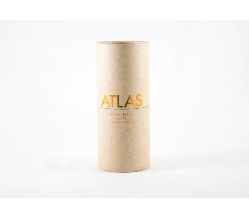 Atlas Perfume