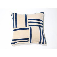 Vintage Turkish Pillows