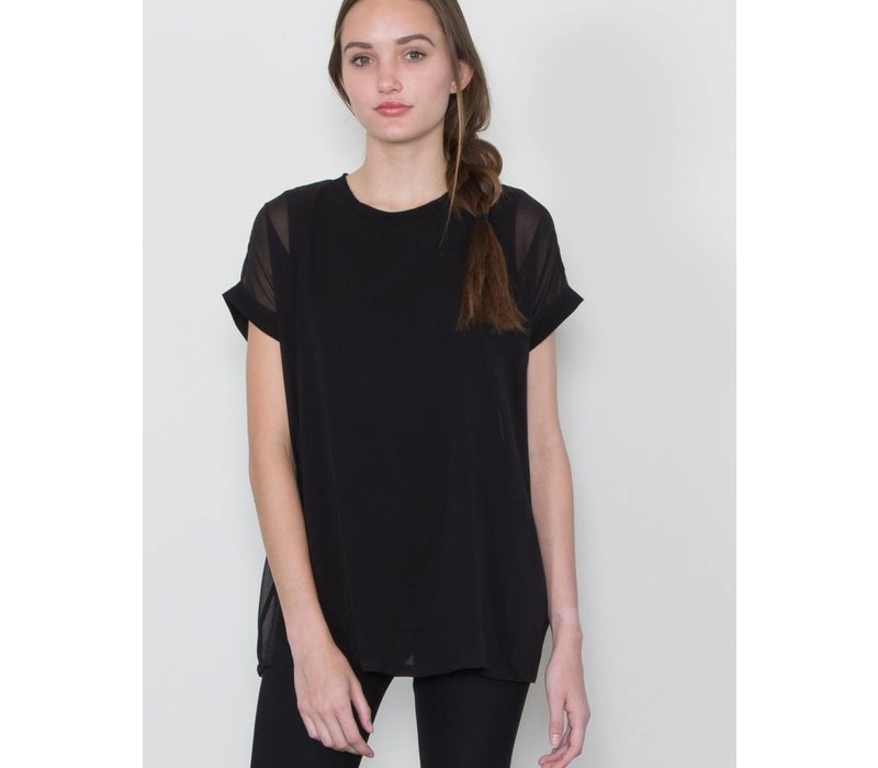 Oana Shirt