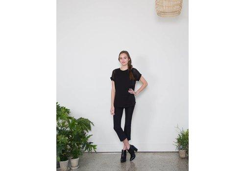 Elaine Kim Oana Shirt