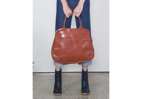 A Detacher Helga Bag