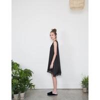 Pluto Dress