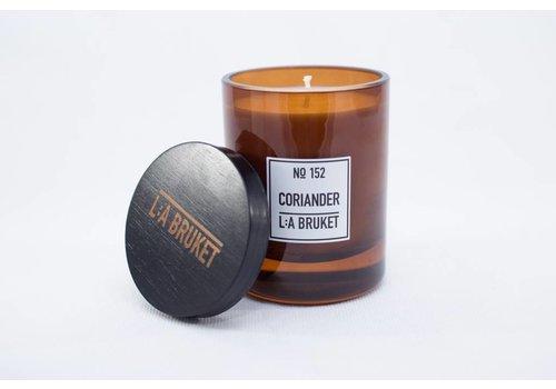 L:A Bruket L:A Bruket Candle