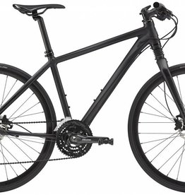 Cannondale Bad Boy 2 Large