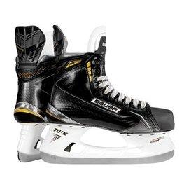 BAU Bauer Supreme 190 Yth Skate