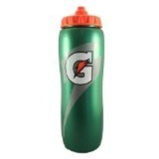Gatorade Water Bottle
