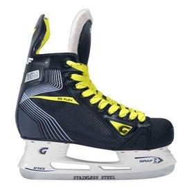 Graf Graf G1035 Yth Skate