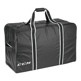 CCM CCM Pro Player Carry Bag