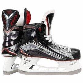 BAU Bauer 1X Sr Skate