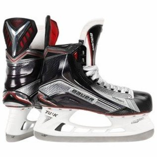 BAU Bauer Vapor 1X Junior Ice Hockey Skate