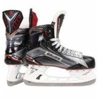 BAU Bauer X900 Yth Skate