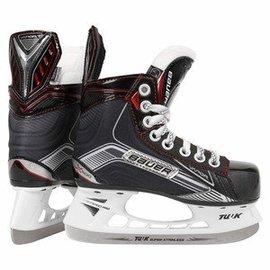 BAU Bauer X500 Yth Skate