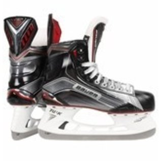 BAU Bauer X900 Sr Skate
