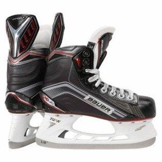 BAU Bauer X700 Sr Skate
