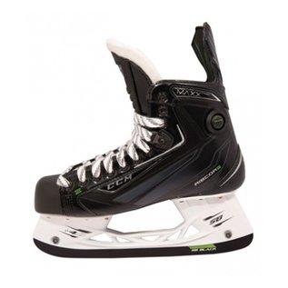 CCM CCM Maxx Pro Yth Skate