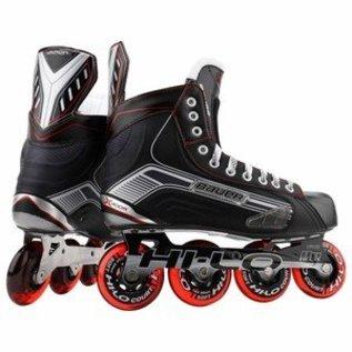 BAU Bauer X400R Jr Inline Skate