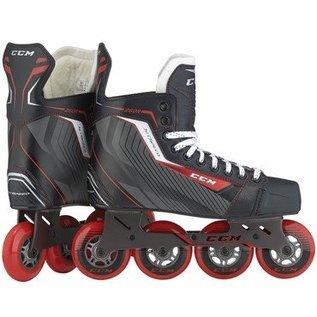 CCM 260R Sr Inline Skate