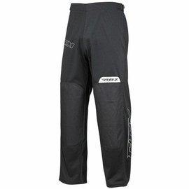 CCM 110 Inline Pants