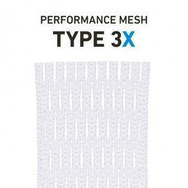 STRING KING StringKing Mesh 3