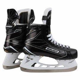 BAU Bauer 1S Skate