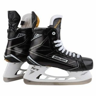 BAU Bauer S190 Skate
