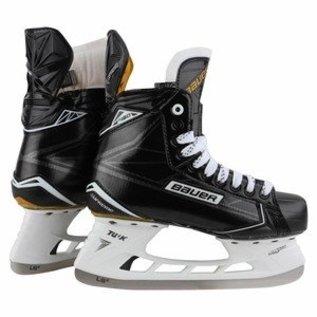 BAU Bauer S180 Skate