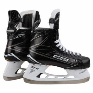 BAU Bauer 1S Youth Skate