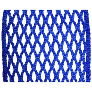 Catapultion Canadian Mesh